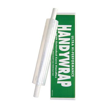 Handy Wrap
