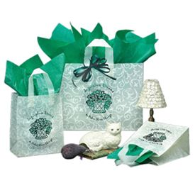 Custom Collections & Holiday Bags