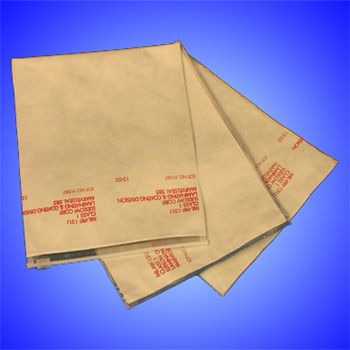 Military Spec Bags
