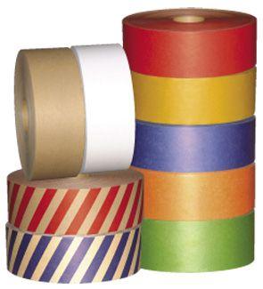 Paper Sealing Tape