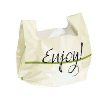 Custom Party Tote Bags