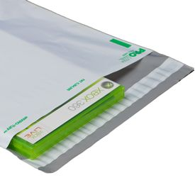Self-Seal Prolite Poly Mailers