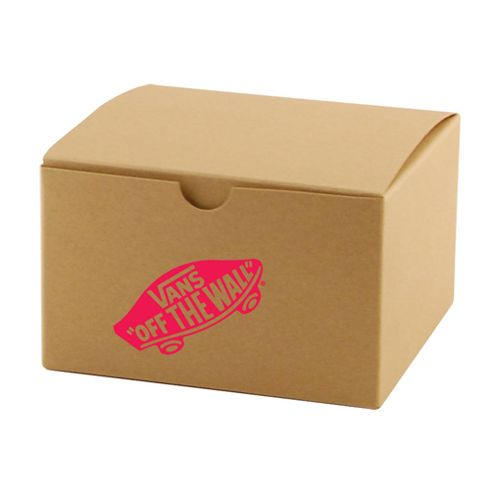 Packaging Retail Boxes