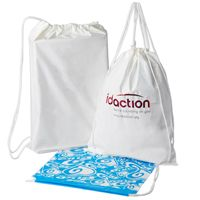 Custom Shoulder Tote Bags