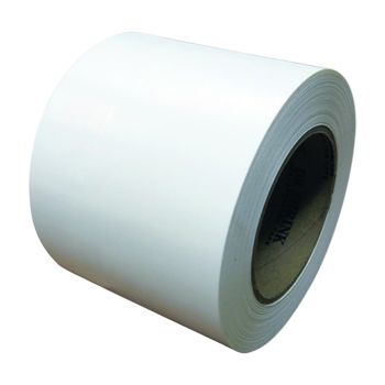Shrink Wrap Tape