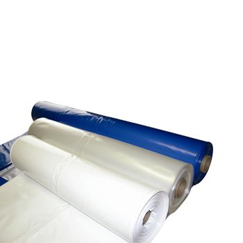 Marine/Industrial Shrink Film Rolls