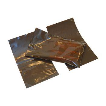 Specimen Bags & Healthcare Bags