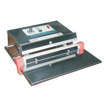Table Press Sealer