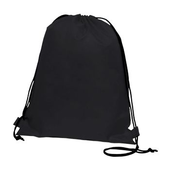 Scout Backpack - 13 X 16