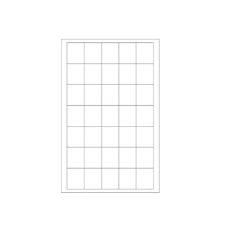Laser Printer Labels - thumbnail view 7