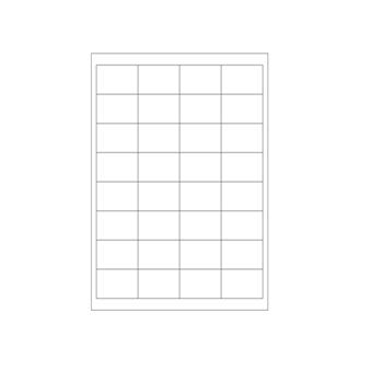 Laser Printer Labels - thumbnail view 11