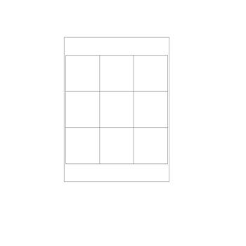 Laser Printer Labels - thumbnail view 16