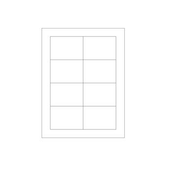 Laser Printer Labels - thumbnail view 18