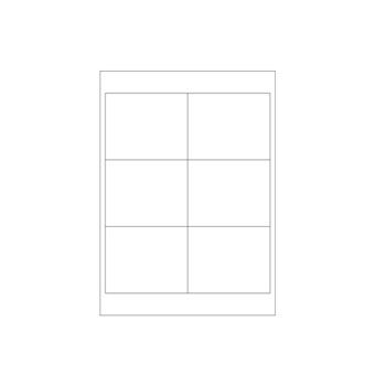 Laser Printer Labels - thumbnail view 26