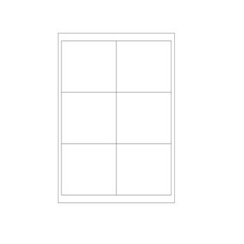 Laser Printer Labels - thumbnail view 28