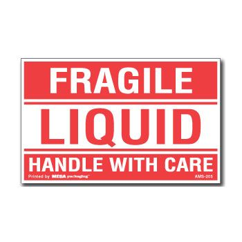 Fragile Labels - thumbnail view 3