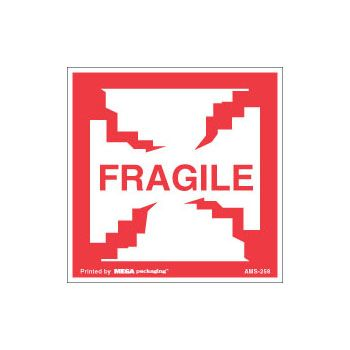 Fragile Labels - thumbnail view 4
