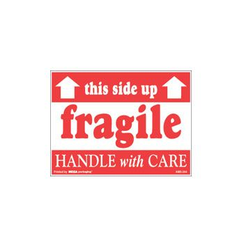 Fragile Labels - thumbnail view 7