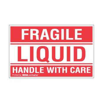 Fragile Labels - thumbnail view 9