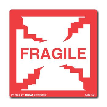 Fragile Labels - thumbnail view 11