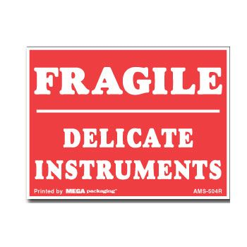 Fragile Labels - thumbnail view 15
