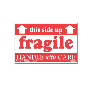 Fragile Labels - thumbnail view 18
