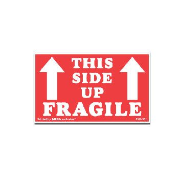 Fragile Labels - thumbnail view 19