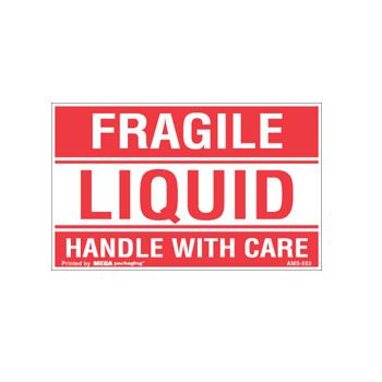 Fragile Labels - thumbnail view 24