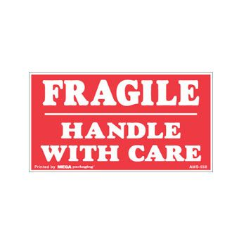 Fragile Labels - thumbnail view 25