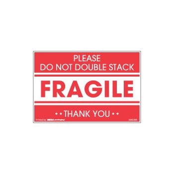 Fragile Labels - thumbnail view 26