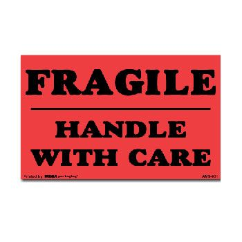 Fragile Labels - thumbnail view 28
