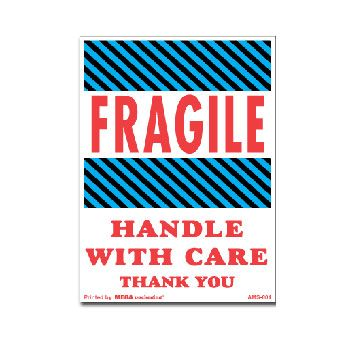 Fragile Labels - thumbnail view 30