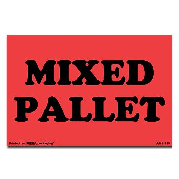Mixed Labels - thumbnail view 15