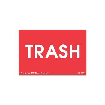 Disposal/Trash - thumbnail view 2