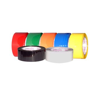 Colored Acrylic Tape - thumbnail view 1