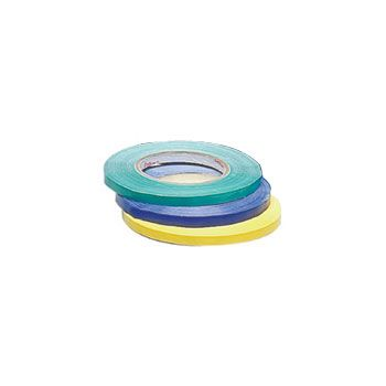 Bag Sealing Tape And Dispenser - 3/8