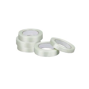 Filament Tape - Size: 3/4