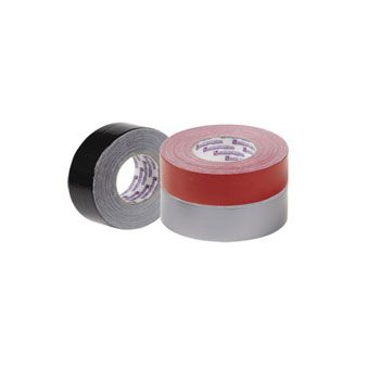 Duct Tape - 2