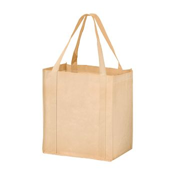 Economy Grocery Bags - thumbnail view 9