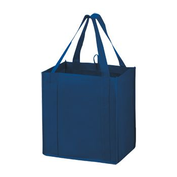 Y2K Heavy Duty Grocery Bags - 13 X 10 X 15