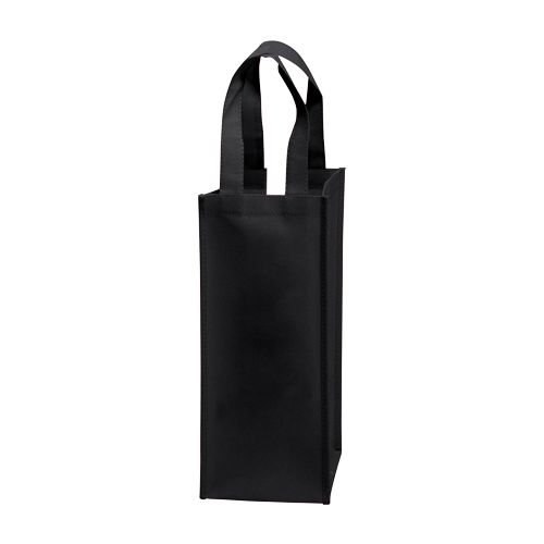 Vineyard Collection Tote - 7 X 7 X 11