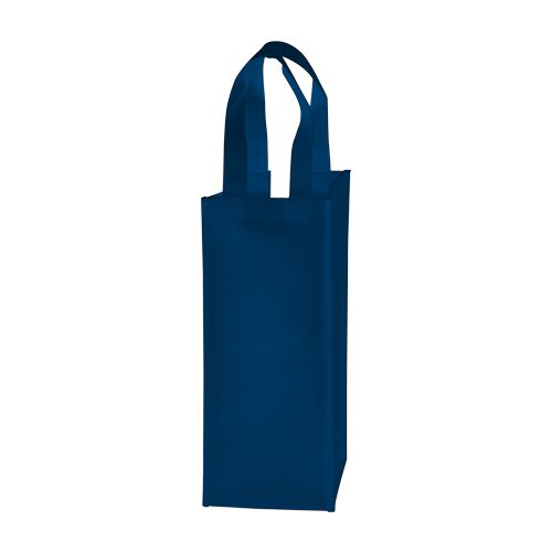 Vineyard Collection Tote - 5 X 5 X 12