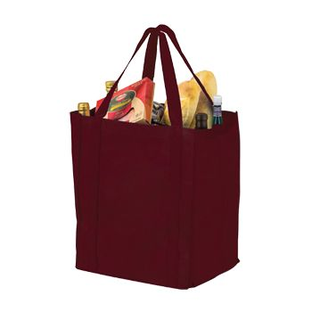 Y2K Wine & Grocery Combo Bags - thumbnail view 6