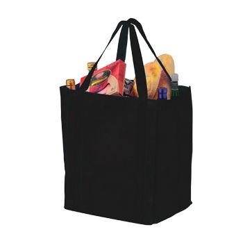 Y2K Wine & Grocery Combo Bags - thumbnail view 8