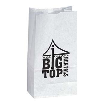 Imprinted Popcorn Bags - thumbnail view 5