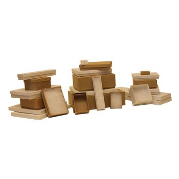 Jewelry Boxes - thumbnail view 2