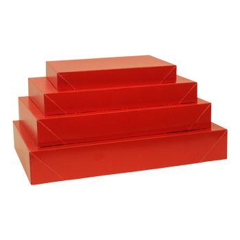 Apparel Boxes - thumbnail view 5