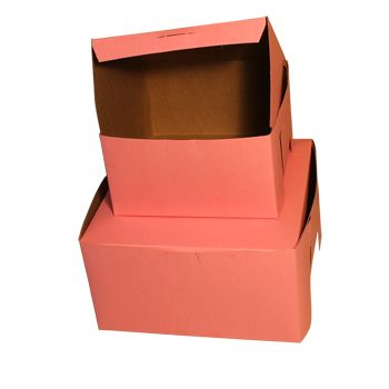 Bakery Boxes - thumbnail view 2