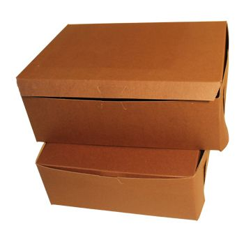 Bakery Boxes - thumbnail view 3
