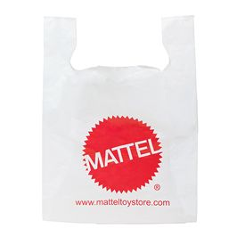 Custom Party Totes - icon view 1